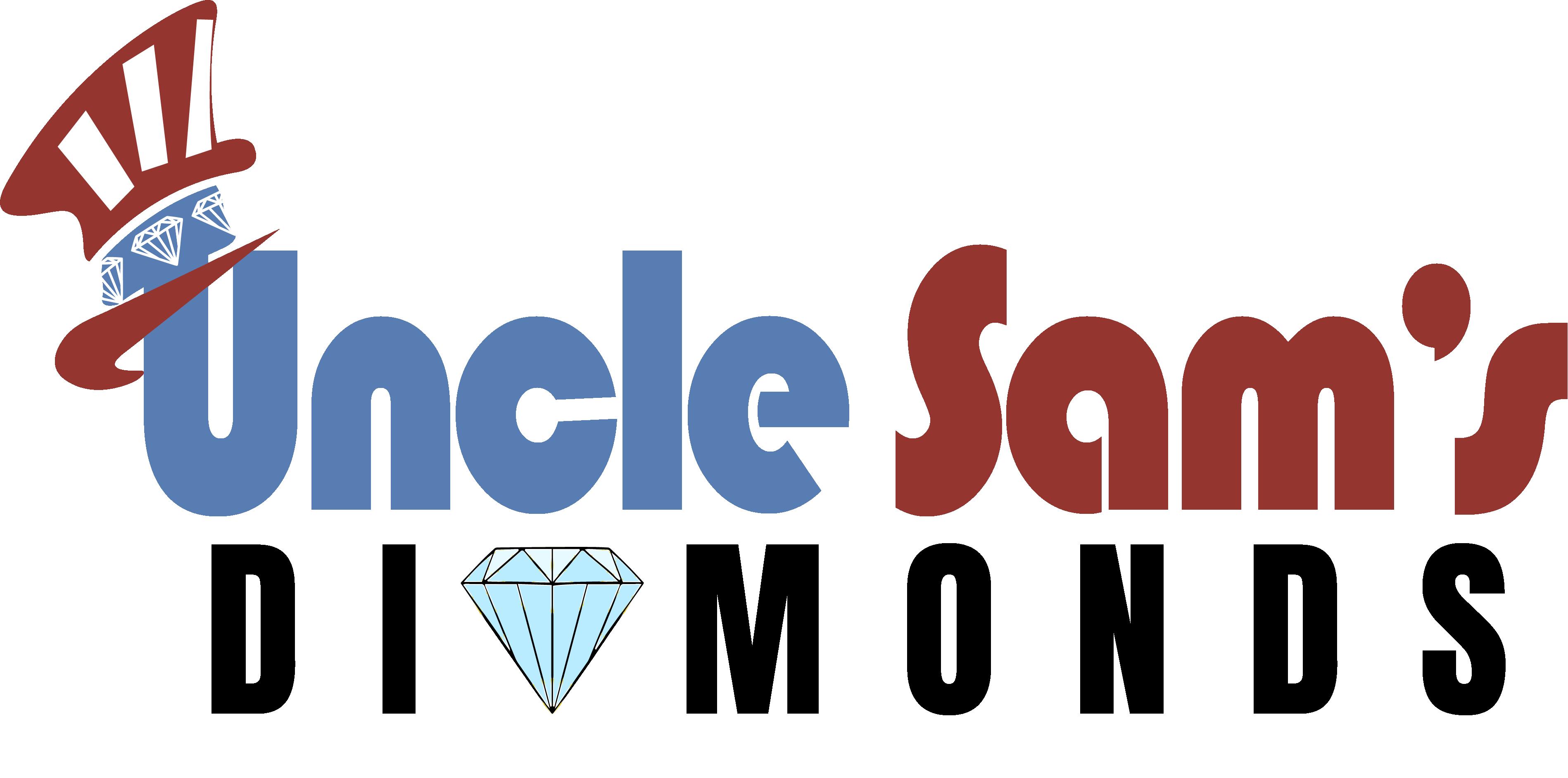 UNCLE SAM'S DIAMONDS
